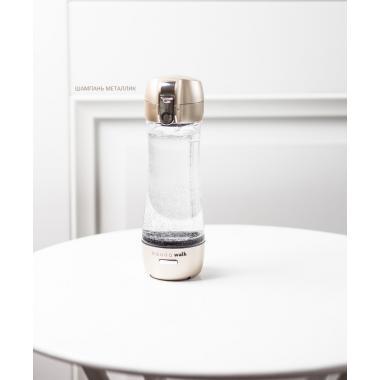 Портативный аппарат ENHEL Bottle