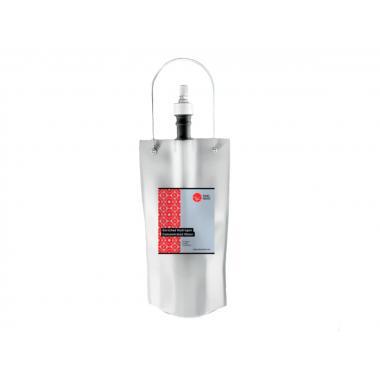 Контейнер H2 BAG для водородной воды 0,5л