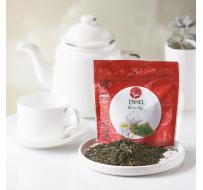 Антиоксидантный чай Enhel