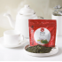 Отборный чай Enhel с плантаций императора Японии