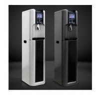 Аппарат по насыщению воды водородом Enhel Water S1