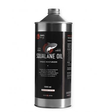 Сквалановое масло Enhel 1000мл