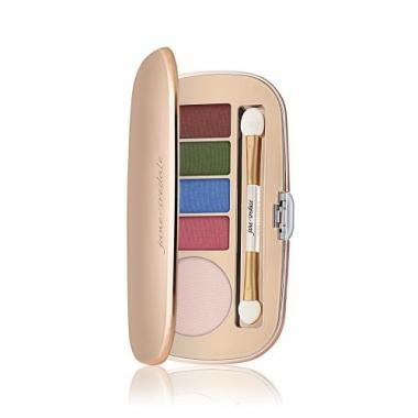 Limited Edition Let's Party Jane Iredale