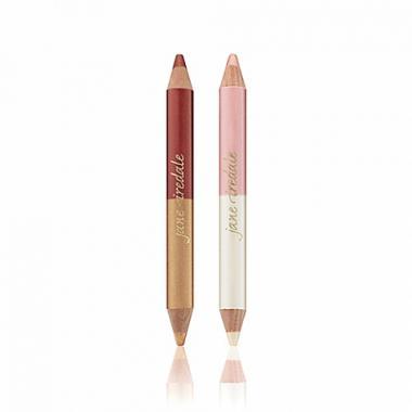 Highlighter Pencil Карандаш для высветления век, многофункциональный ХИТ