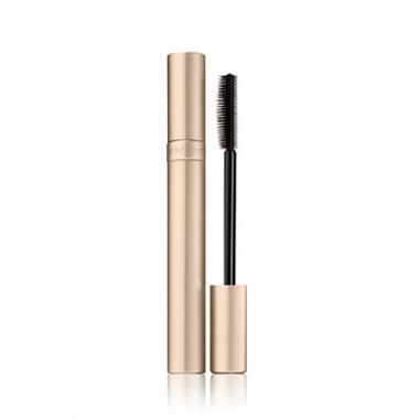 Jane Iredale PURELASH LENGTHENING MASCARA Тушь удлиняющая