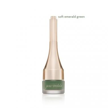 Jane Iredale Mystikol Powdered Eyeliner Подводка Mystikol ХИТ