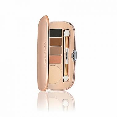 Jane Iredale DAYTIME EYE SHADOW KIT Дневной макияж ХИТ