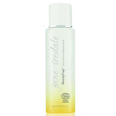 Очищающее средство для лица Jane Iredale BeautyPrep Face Cleanse