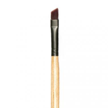 Jane Iredale Angle  Brush Кисть синтетическая для подводки