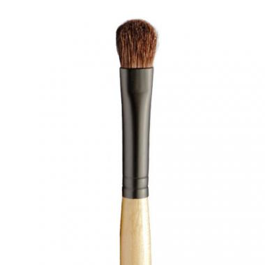 Jane Iredale Eye Shader Brush Кисть для теней средняя