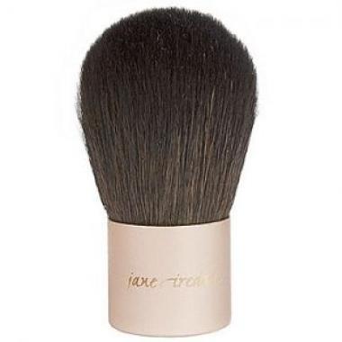 Jane Iredale Kabuki Brush Кисть для макияжа кабуки