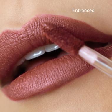 Тинт для губ Jane Iredale