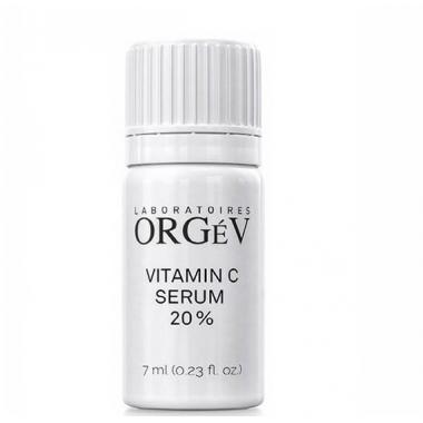 Концентрат витамина С 20%