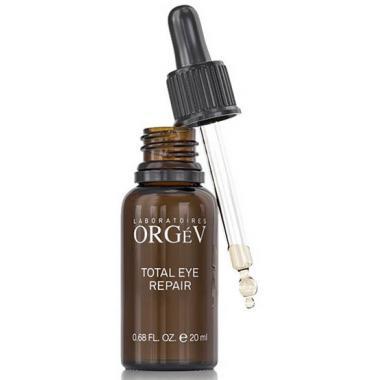 Сыворотка для восстановления кожи вокруг глаз