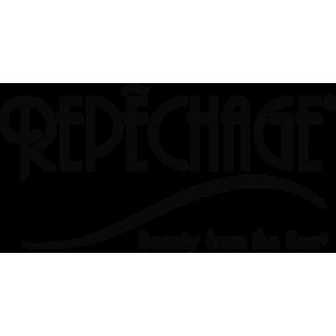 Repechage